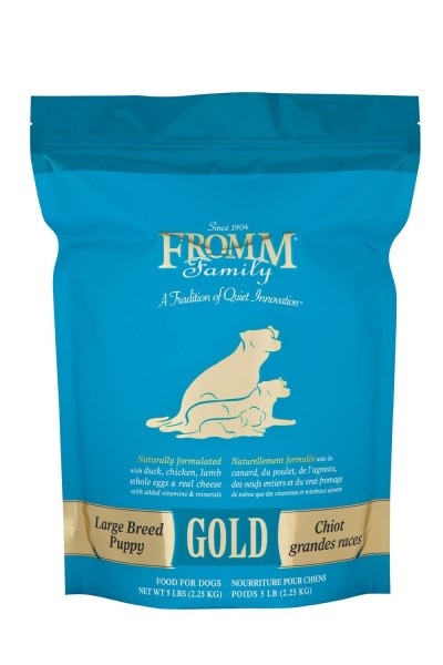 fromm-dog-food-gold-large-breed-puppy