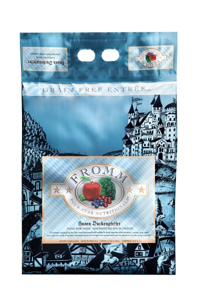 fromm-dog-food-four-star-hasen-duckenpheffer