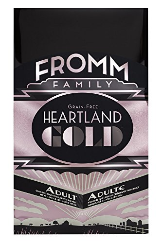 fromm-dog-food-heartland-gold-adult-grain-free