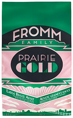 fromm-dog-food-gold-heartland-gold-large-breed-adult