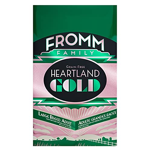 fromm-dog-food-heartland-gold-large-breed-adult