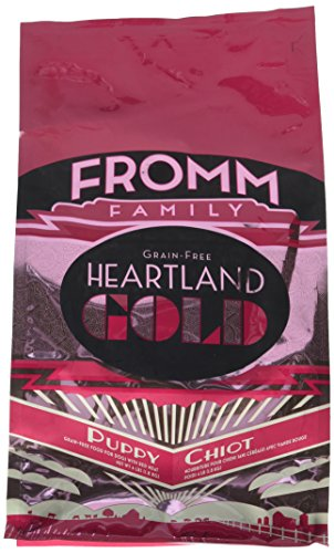 fromm-dog-food-heartland-gold-puppy-grain-free