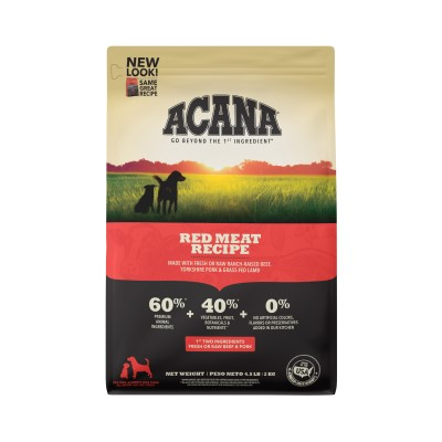 acana-dog-food-heritage-red-meat