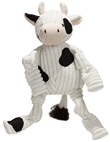 huggle-hounds-plush-corduroy-durable-knotties-cow