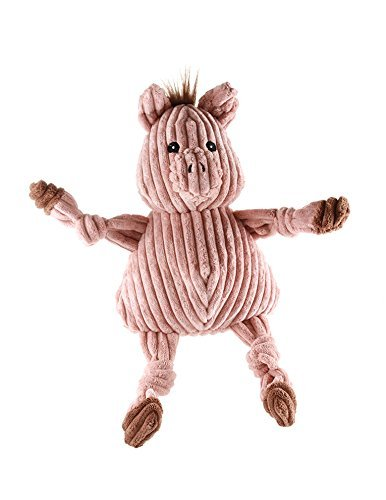 huggle-hounds-dog-toy-knottie-barn-pig