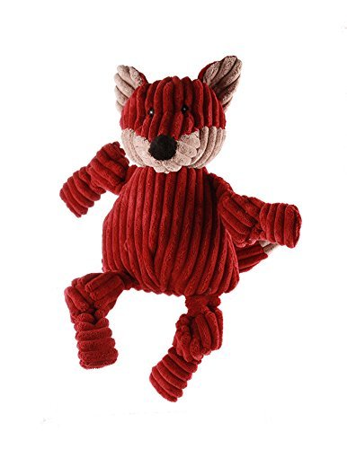 huggle-hounds-plush-durable-knotties-fox