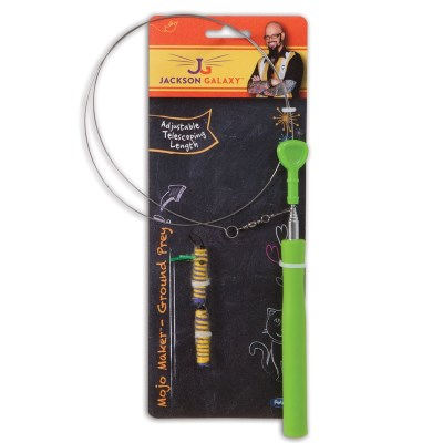 jackson-galaxy-mojo-maker-ground-wand