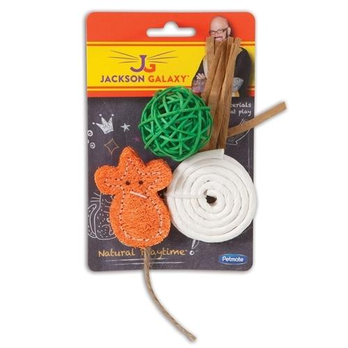 jackson-galaxy-natural-play-time