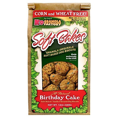 k9-granola-factory-dog-treat-soft-bakes-birthday-cake