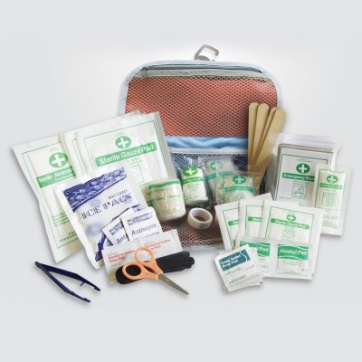 kurgo-first-aid-kit