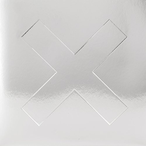 The Xx I See You (deluxe Box Set) Limited Edition