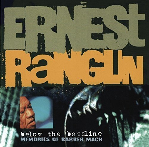 Ernest Ranglin Jazz Jamaica Collection Import Gbr Deluxe Ed.