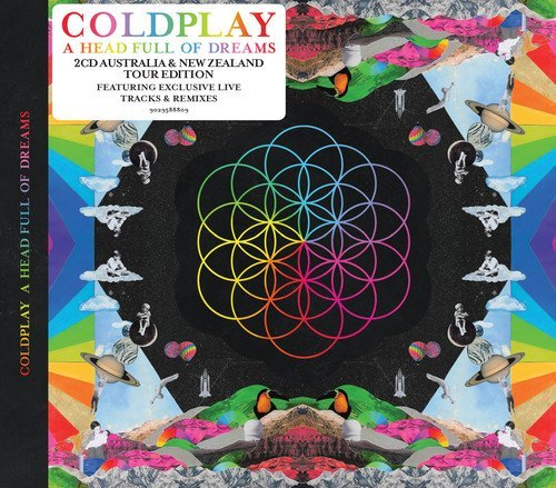 coldplay-head-full-of-dreams-australia-import-aus