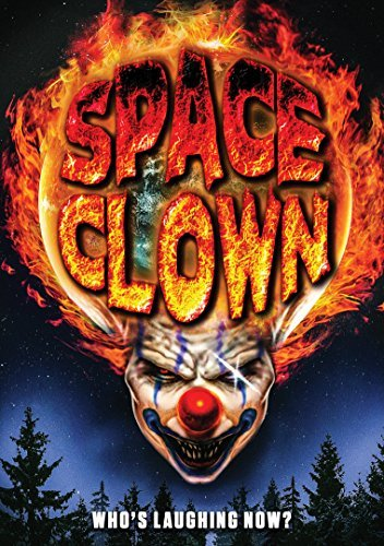 space-clown-space-clown-dvd-nr