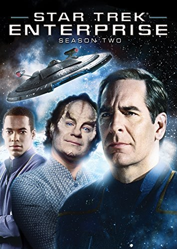 star-trek-enterprise-season-2-dvd