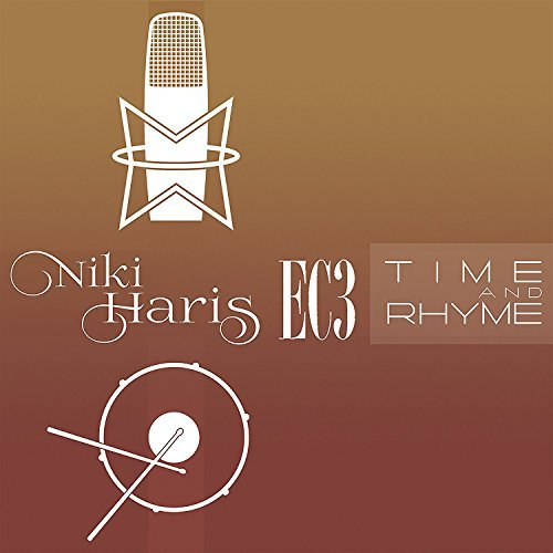 ec3-niki-haris-time-rhyme