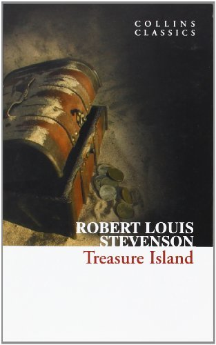robert-louis-stevenson-treasure-island-collins-classics