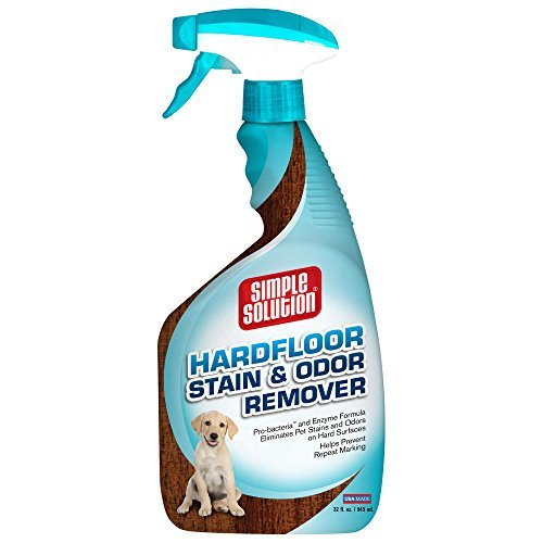 simple-solution-hardfloors-stain-and-odor-remover