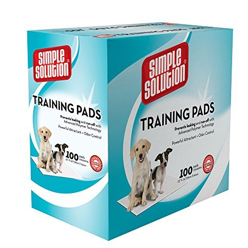 simple-solution-training-pads
