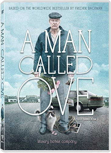 man-called-ove-man-called-ove-dvd-pg13