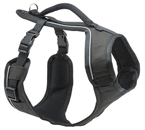 petsafe-easysport-harness-black