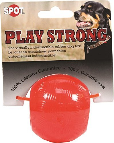 play-strong-rubber-ball