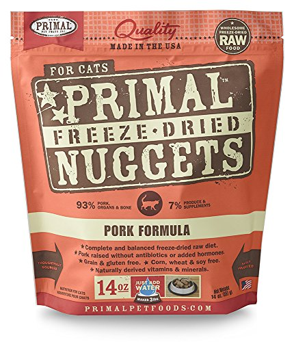 primal-cat-food-freeze-dried-pork-formula