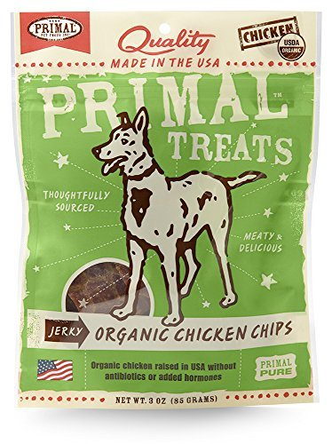primal-jerky-organic-chicken-chips