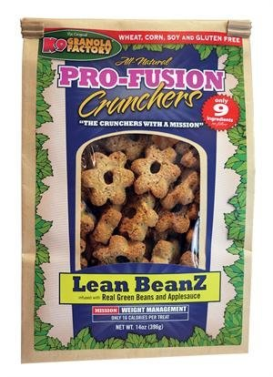 k9-granola-factory-dog-treat-pro-fusion-crunchers-lean-beanz