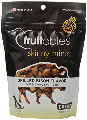 fruitables-skinny-minis-grilled-bison-5-oz