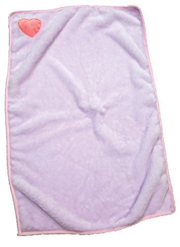 spot-soothers-dog-bed-blanket-assorted