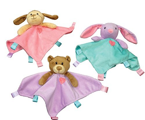 spot-soothers-blanket-toys-assorted
