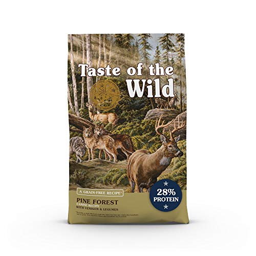 taste-of-the-wild-dog-food-pine-forest-with-venison-legumes