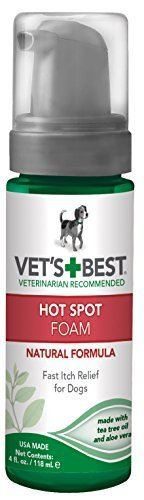 vets-best-hot-spot-foam