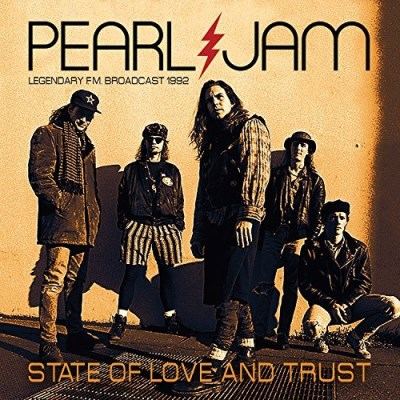 pearl-jam-state-of-love-trust
