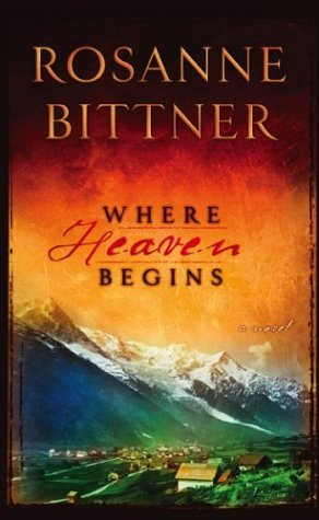 rosanne-bittner-where-heaven-begins