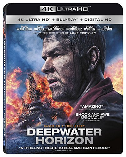 deepwater-horizon-wahlberg-russell-malkovich-4kuhd-pg13