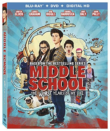 middle-school-worst-years-of-my-life-gluck-graham-riggle-blu-ray-dvd-dc-pg
