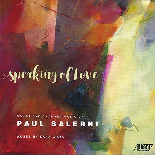 salerni-zemlinsky-quartet-paul-salerni-speaking-of-love