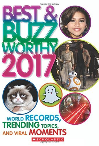 scholastic-best-buzzworthy-2017-world-records-trending-topics-and-viral-moments