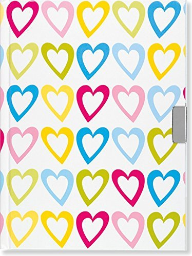la-shae-v-ortiz-hearts-locking-journal