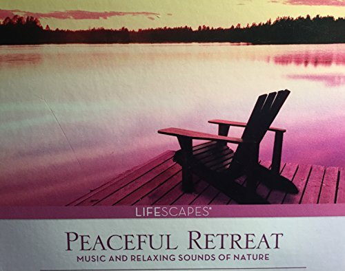 lifescapes-peaceful-retreat