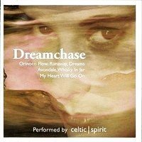 celtic-spirit-dreamchase