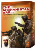The Afghanistan War The Afghanistan War