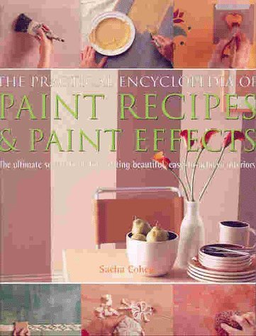 sacha-cohen-the-practical-encyclopedia-of-paint-recipes-paint-effects
