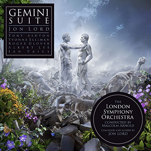 jon-lord-gemini-suite-remastered-editi-import-gbr