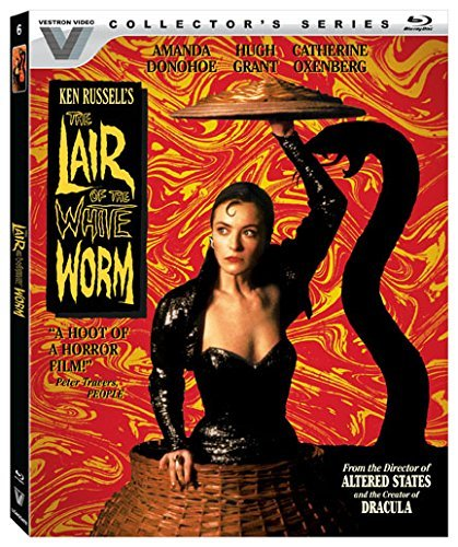 lair-of-the-white-worm-grant-donohoe-blu-ray-r