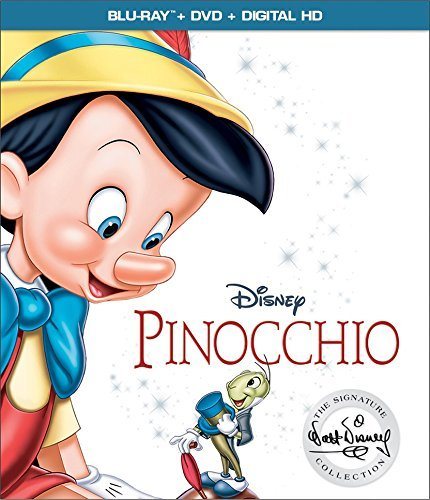pinocchio-disney-blu-ray-dvd-dc-g-signature-edition