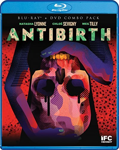 antibirth-lyone-sevingy-tilly-blu-ray-dvd-nr