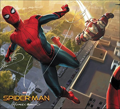 eleni-roussos-spider-man-homecoming-the-art-of-the-movie